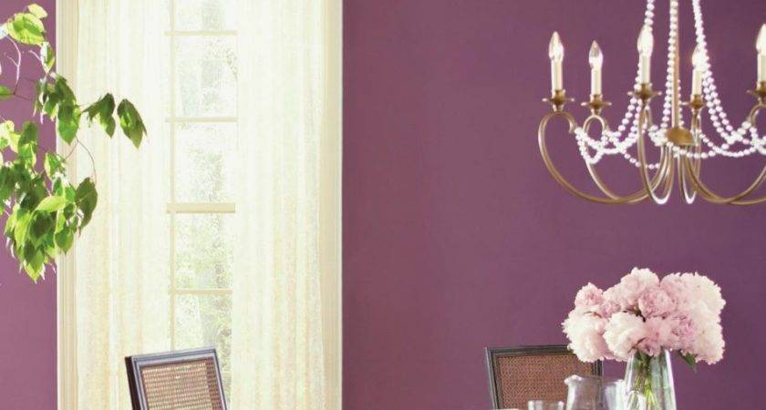 Furniture Purple Living Room Decorating Ideas Sharp