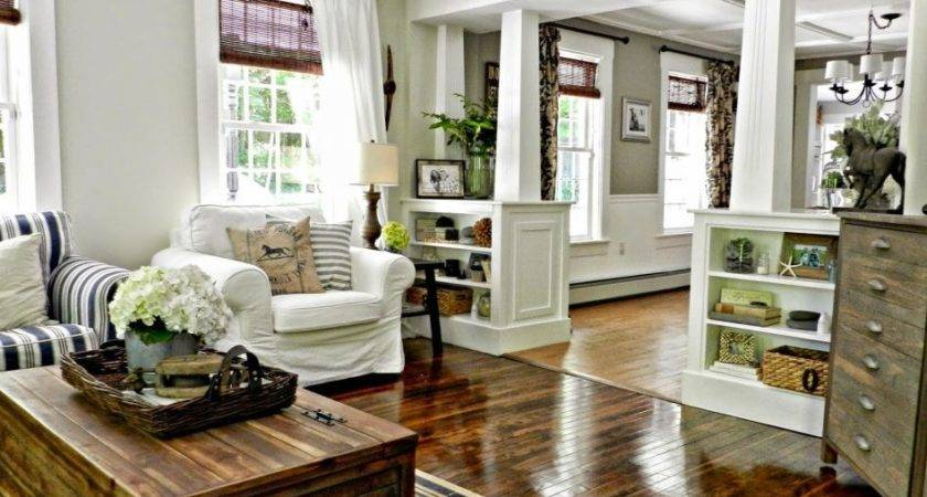 Furniture Using Bookcases Dining Room