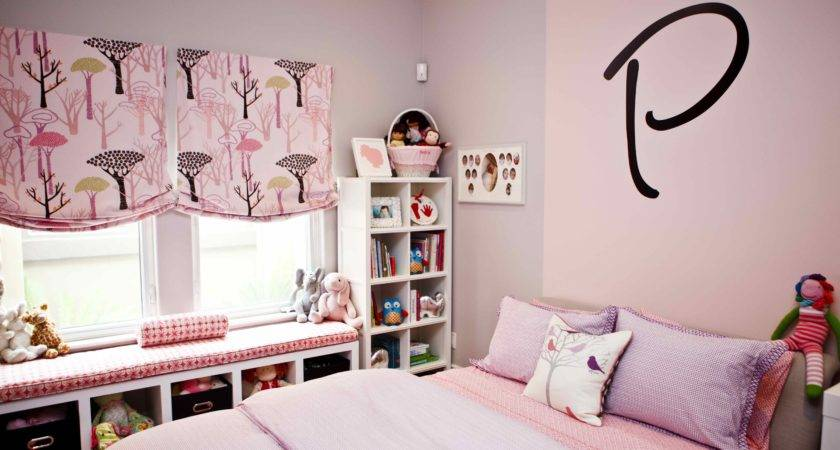 Girls Bedroom Awesome Rooms Decoration Teenage Room Decor