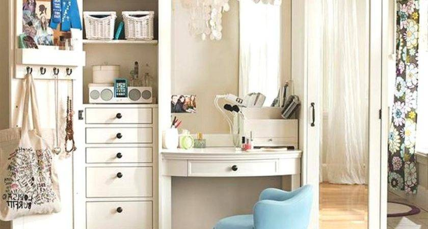 Girls White Bedroom Furniture Set Can Find Here