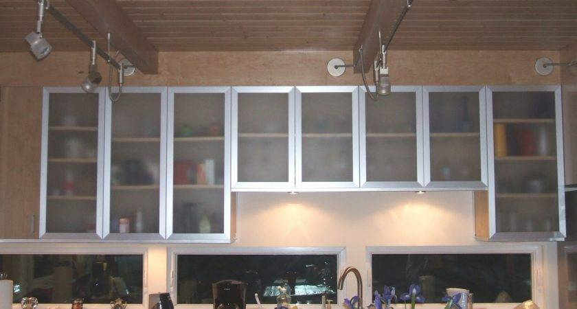 Glass Kitchen Cabinet Doors Only Kitchentoday