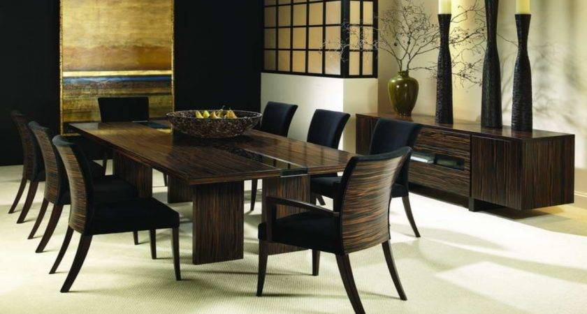 Glass Table Dining Set Unique Tops Latest