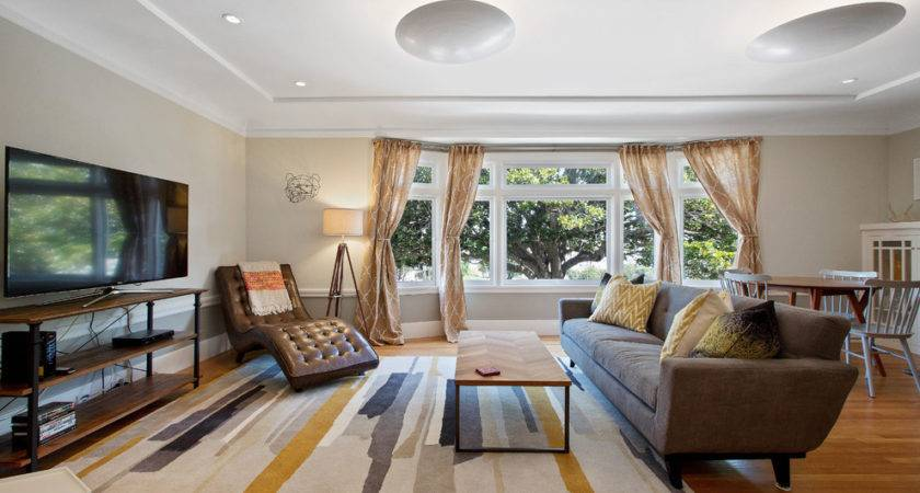 Glorious Leather Chaise Lounge Decorating Ideas Living