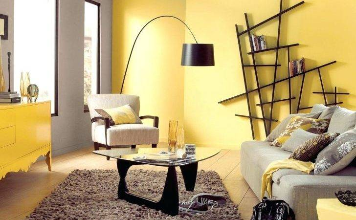 Gold Yellow Paint Living Room Color Soft Bedroomsoft