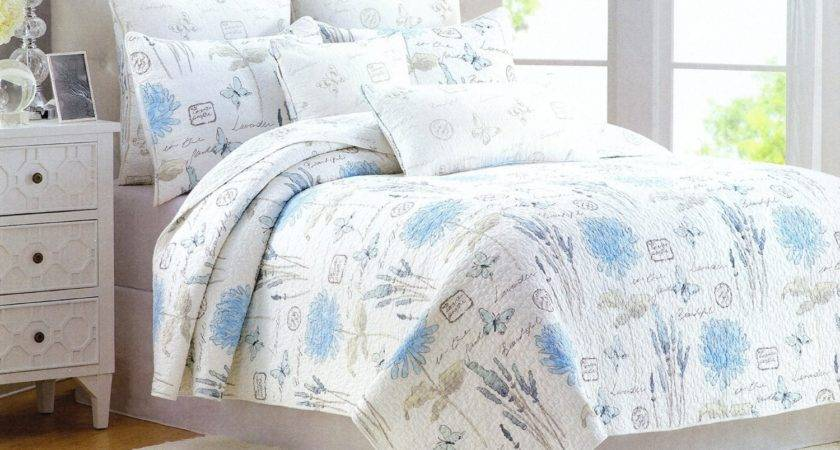 Good French Country Toile Bedding Your Cotton Duvet