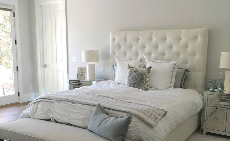 Good Paint Colors Bedrooms Remodel Cool Ideas