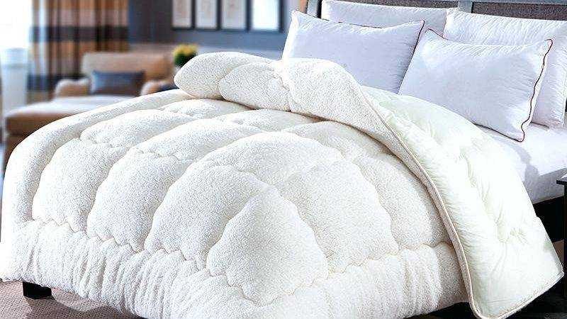 Good Quality Quilts Nnect