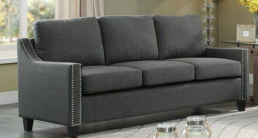 Good Sofas Most Ostentatious Sofa Sets Your Room