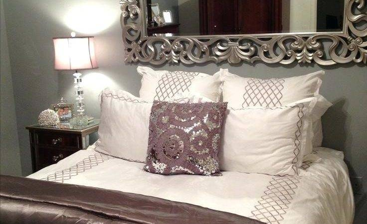 Gray Bedroom Decorating Ideas Audidatlevante