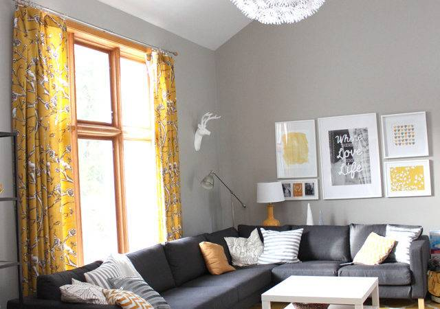 Gray Paint Suggestions Young House Love Forums