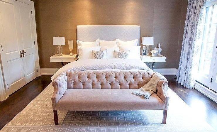 Gray Pink Bedroom Decor Turquoise