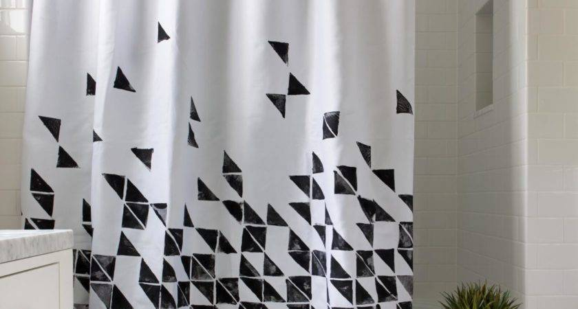 Great Lessons Can Learn Black White Fabric