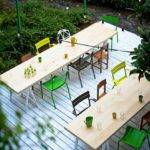 Great Outdoors Choosing Outdoor Furniture Cult
