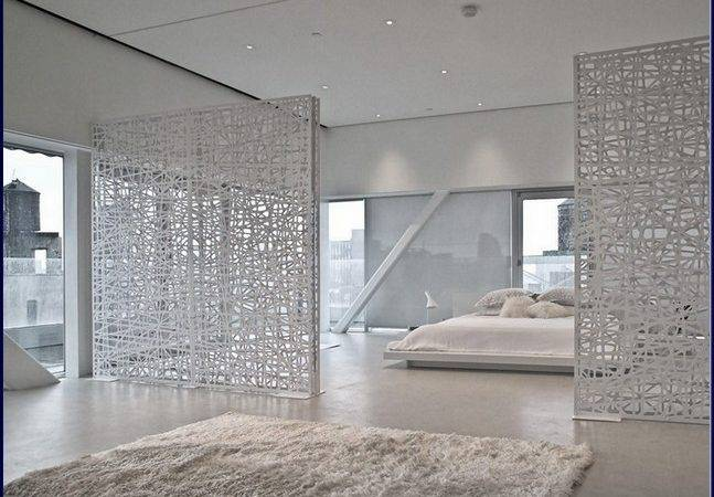 Great Room Dividers Ideas Advice Your Home