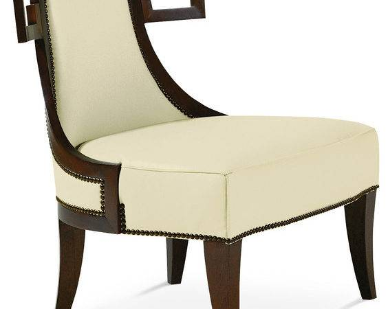 Perfect Images Greek Inspired Furniture