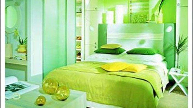 Green Bedroom Paint Colors Photos Design Bookmark Fresh