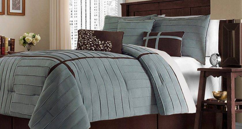 Green Brown Bedding Sets Spillo Caves