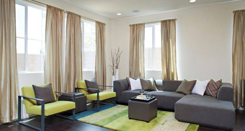 Green Living Room Rug Rooms