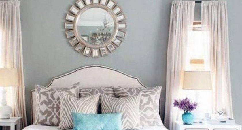 Grey Bedrooms Decor Ideas Furnitureteams