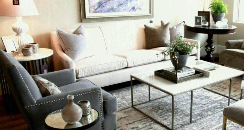 Grey Brown Furniture Desainrumahkeren
