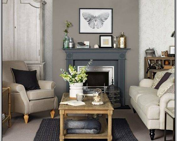 Grey Color Schemes Living Room Painting Post Hash
