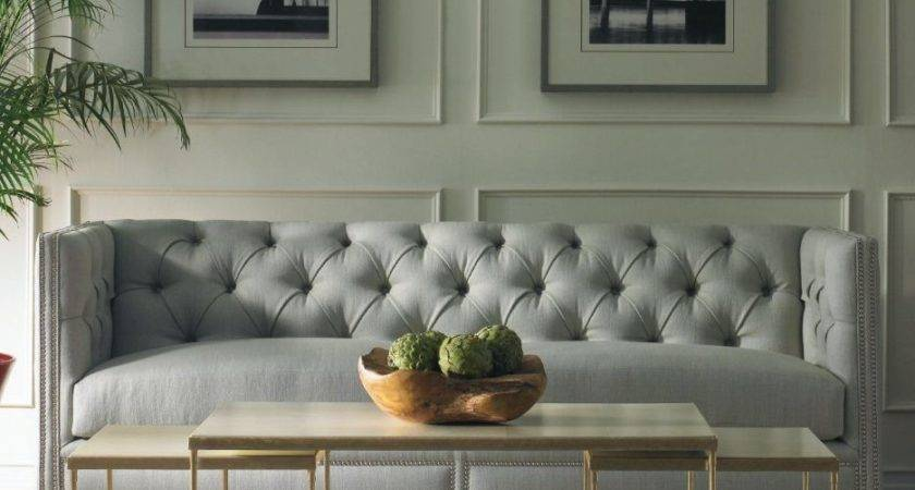 Grey Living Room Walls Chocolate Brown Couch Gray