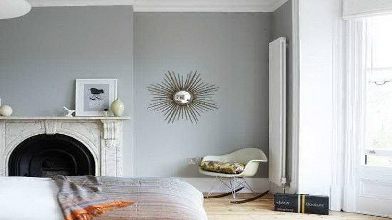 Inspiring Gray Blue Paint Color Ideas 20 Photo Little Big Adventure,Small Kitchen Updates On A Budget