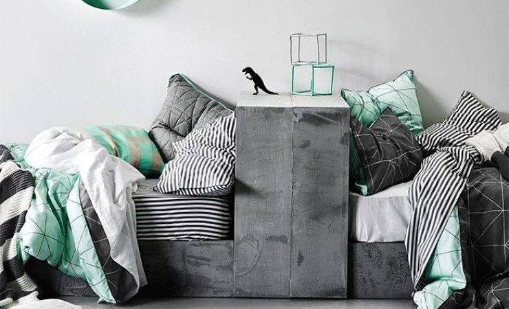 Grey Rooms Mommo Design
