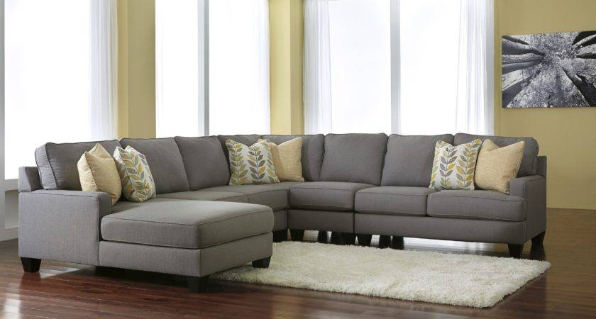 Grey Sofa Cushions Ideas Menzilperde