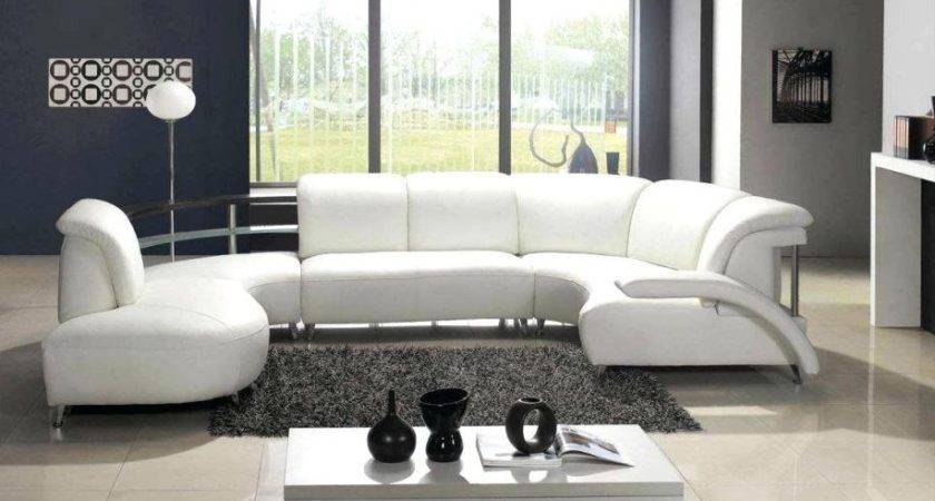 Grey Yellow White Black Living Room