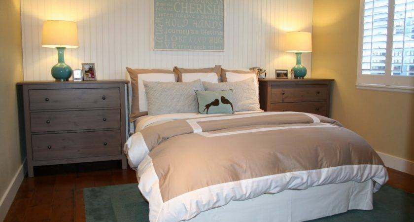Guest Bed Ideas Small Spaces
