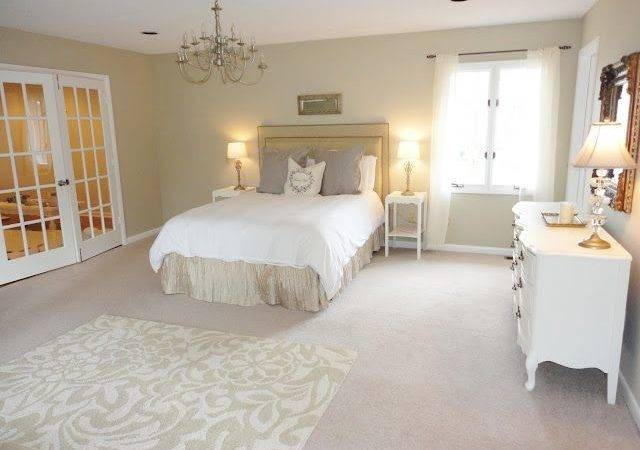Guest Bedroom Decorating Ideas Budget Home Delightful
