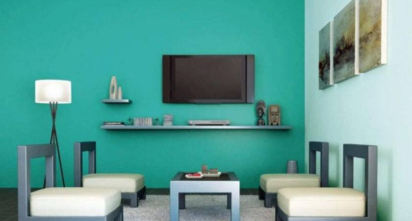 Hall Wall Color Combination Home Combo