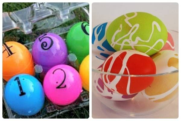 Happy Easter Best Ideas Somewhat Simple