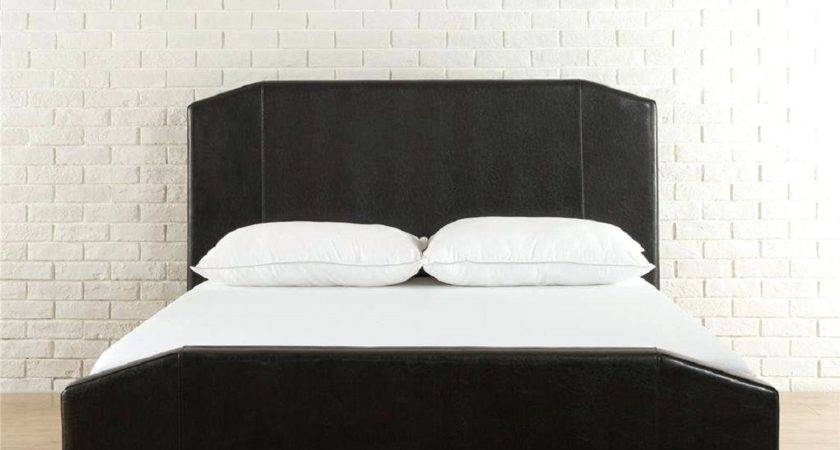 Headboards Footboards King Beds