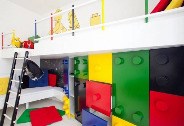 Helping Your Creativity Cool Room Furniture