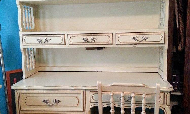 Henry Link Vintage Pieces French Provincial