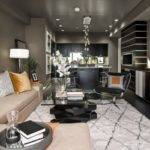 Hgtv Urban Oasis Living Room