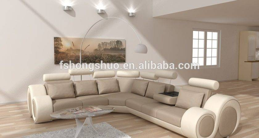 High End Living Room Chairs Modern House