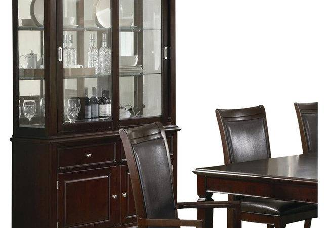 High Quality Dining Room Storage Cabinets