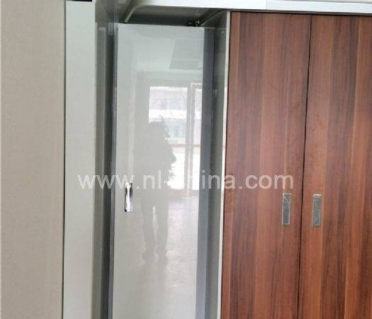 High Quality Wardrobes Sliding Door
