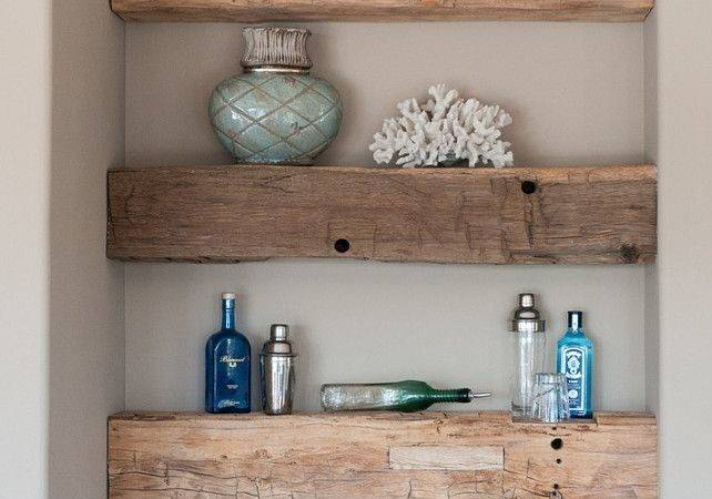 Home Decor Ideas Under Country Chic Cottage
