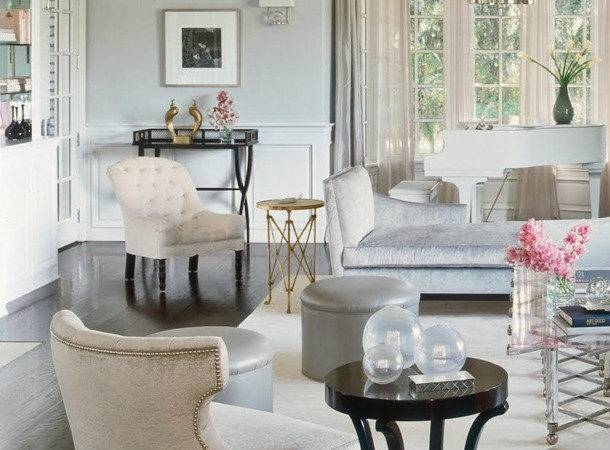 Home Decor Ideas Your Traditional Living Room