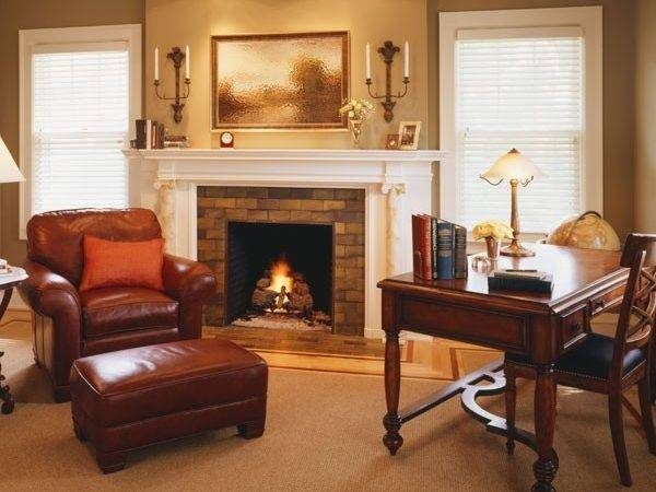 Home Decorations Ideas Best Living Room Stylish