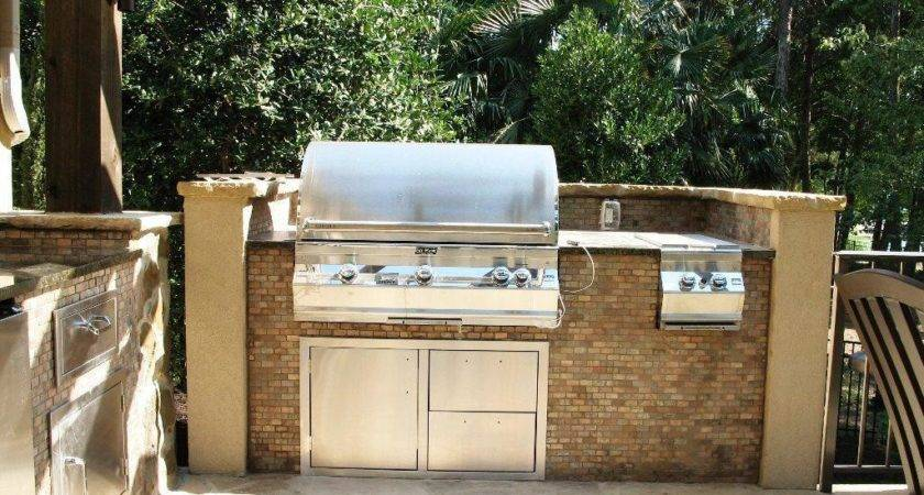 Home Depot Outdoor Kitchen Decor Design Ideas