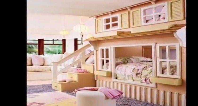 Home Design Bedroom Small Ideas Young Women Twin Bed