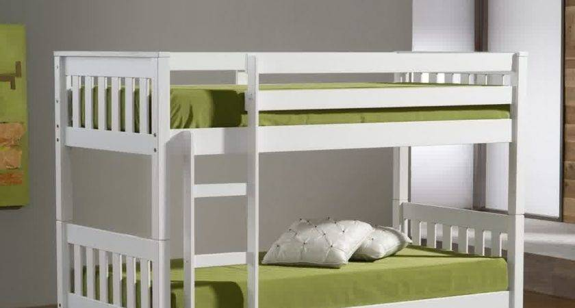 Home Design Exciting Space Saving Beds Small Roomss