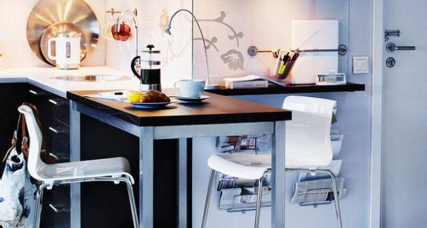 Home Design Mesmerizing Small Dining Table Setss