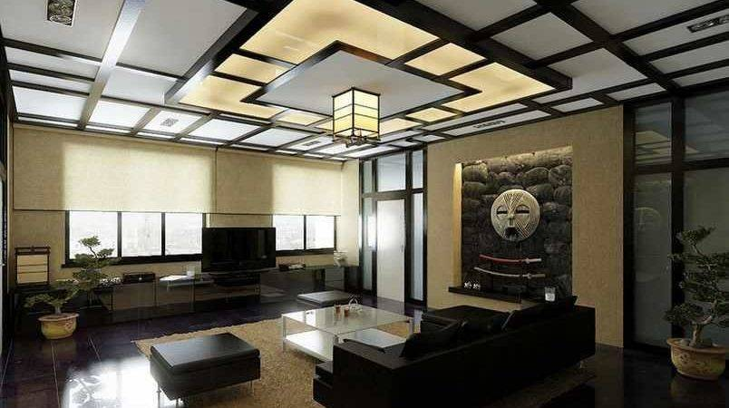 Home Gypsum Ceiling Design Android Apps Google Play