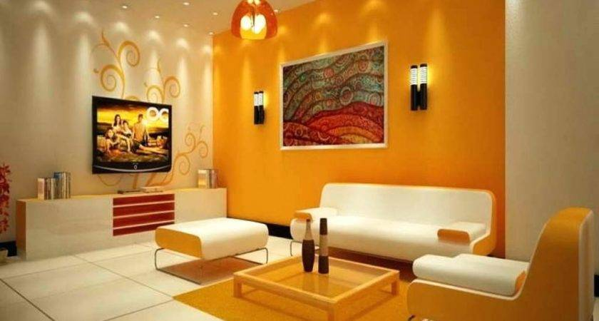 Home Interior Colour Pics Psoriasisguru